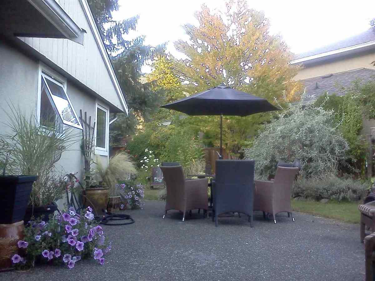 7.jpg at 989 Essex Road, Forest Hills NV, North Vancouver
