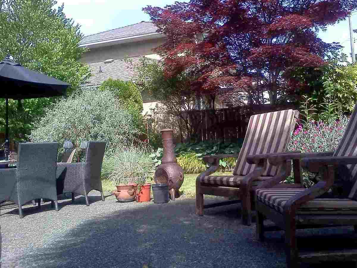 8.jpg at 989 Essex Road, Forest Hills NV, North Vancouver