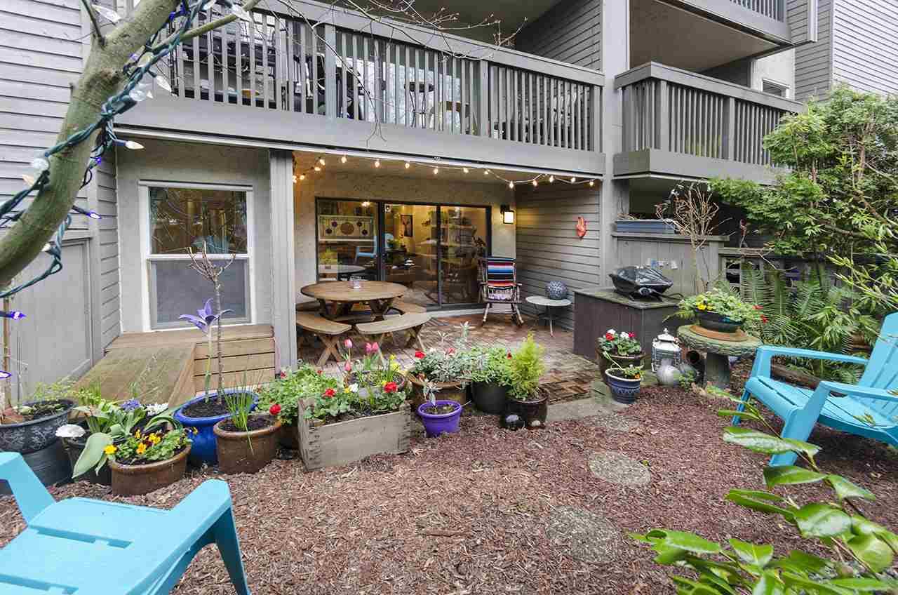 3020-quebec-street-mount-pleasant-ve-vancouver-east-01 at 105 - 3020 Quebec Street, Mount Pleasant VE, Vancouver East