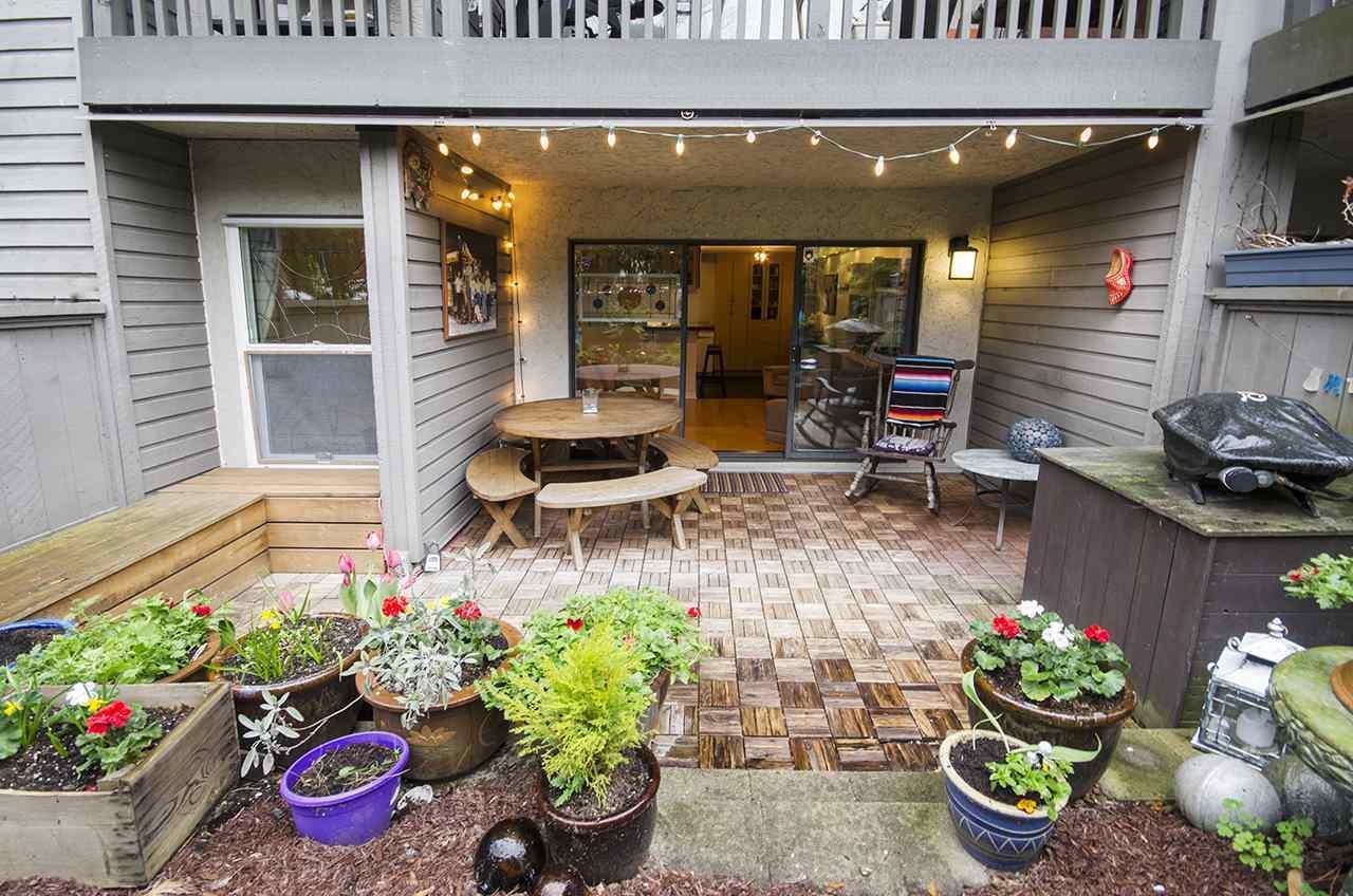 3020-quebec-street-mount-pleasant-ve-vancouver-east-03 at 105 - 3020 Quebec Street, Mount Pleasant VE, Vancouver East
