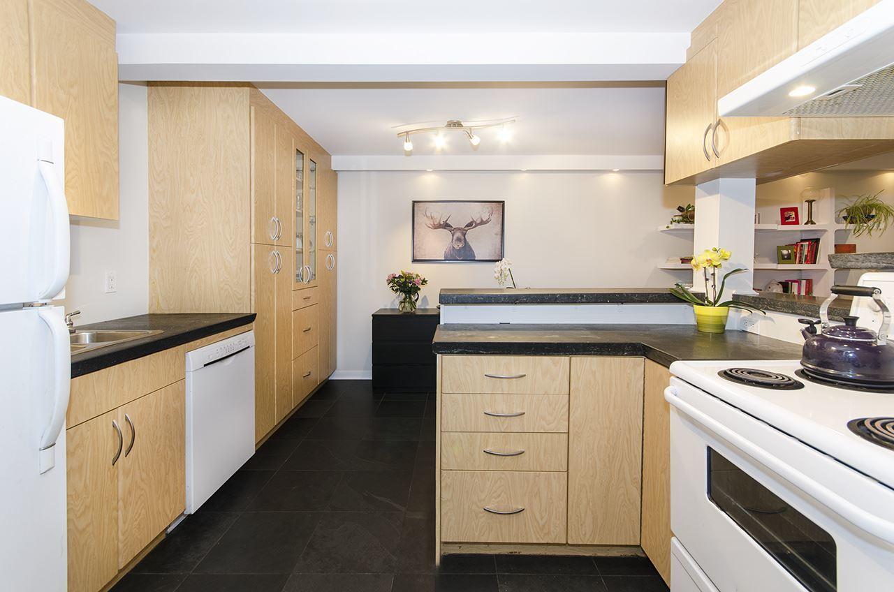 3020-quebec-street-mount-pleasant-ve-vancouver-east-10 at 105 - 3020 Quebec Street, Mount Pleasant VE, Vancouver East