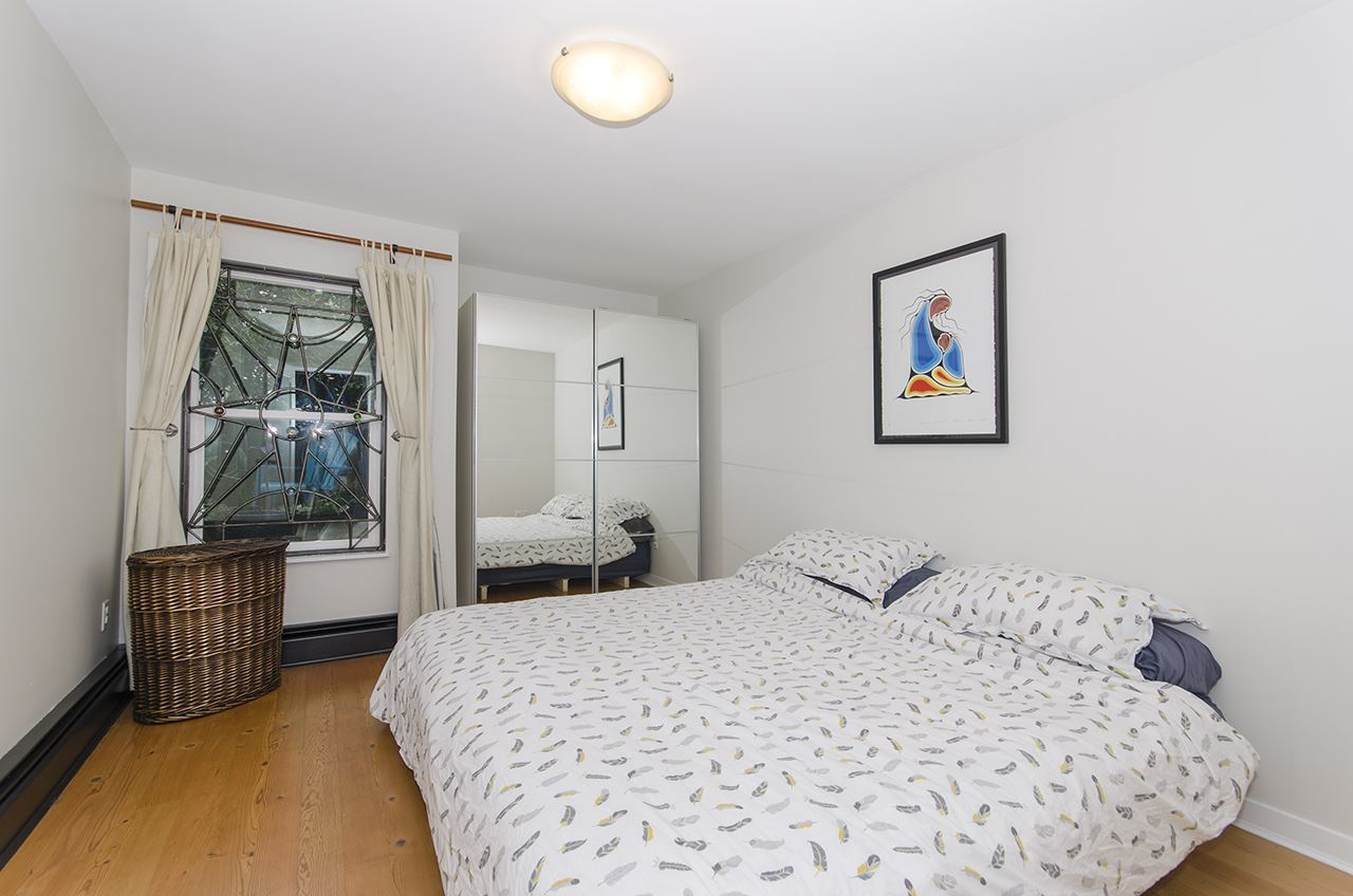 3020-quebec-street-mount-pleasant-ve-vancouver-east-11 at 105 - 3020 Quebec Street, Mount Pleasant VE, Vancouver East