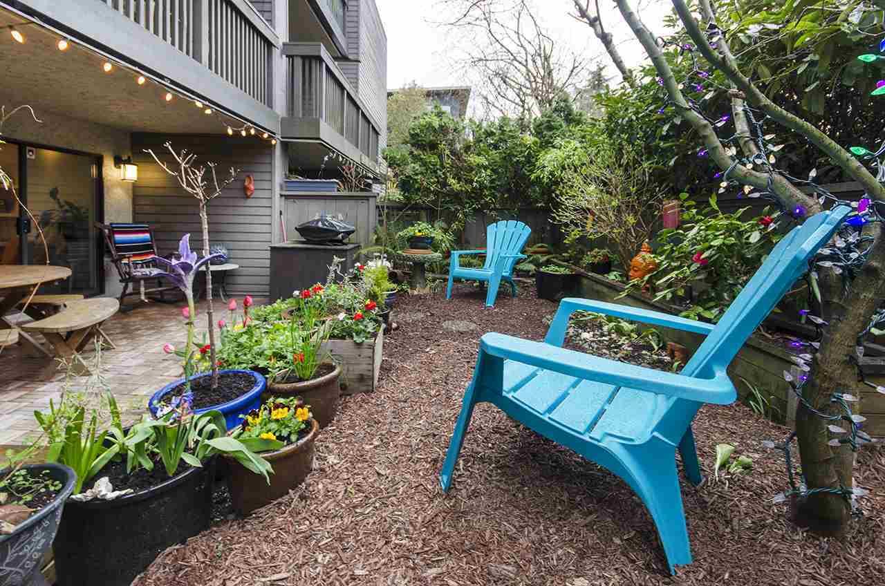 3020-quebec-street-mount-pleasant-ve-vancouver-east-17 at 105 - 3020 Quebec Street, Mount Pleasant VE, Vancouver East