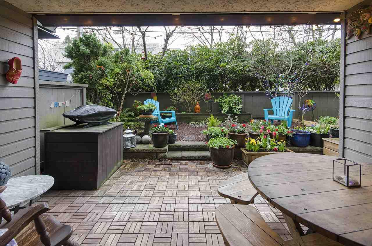 3020-quebec-street-mount-pleasant-ve-vancouver-east-18 at 105 - 3020 Quebec Street, Mount Pleasant VE, Vancouver East
