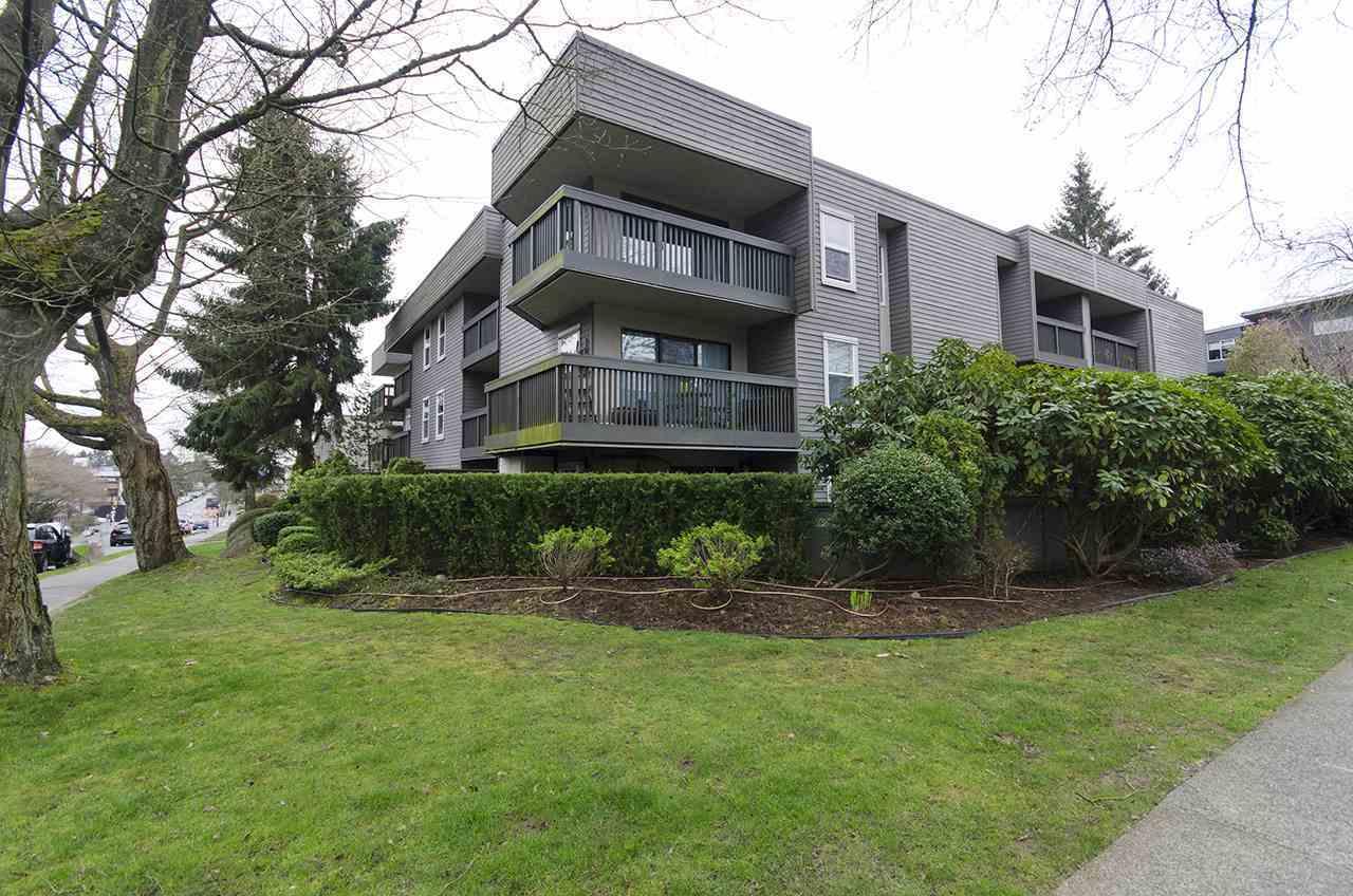 3020-quebec-street-mount-pleasant-ve-vancouver-east-19 at 105 - 3020 Quebec Street, Mount Pleasant VE, Vancouver East