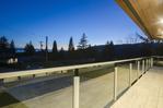 at 568 Palisade Drive, Canyon Heights NV, North Vancouver