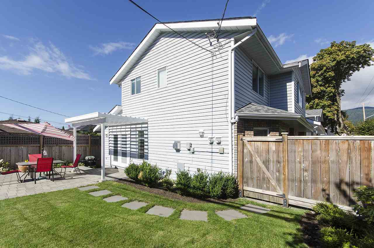 1749-st-andrews-avenue-central-lonsdale-north-vancouver-17 at 1749 St. Andrews Avenue, Central Lonsdale, North Vancouver