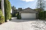 6472 at 555 Palisade Drive, Canyon Heights NV, North Vancouver