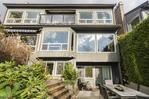 6623 at 555 Palisade Drive, Canyon Heights NV, North Vancouver