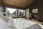 mbdrm at 555 Palisade Drive, Canyon Heights NV, North Vancouver