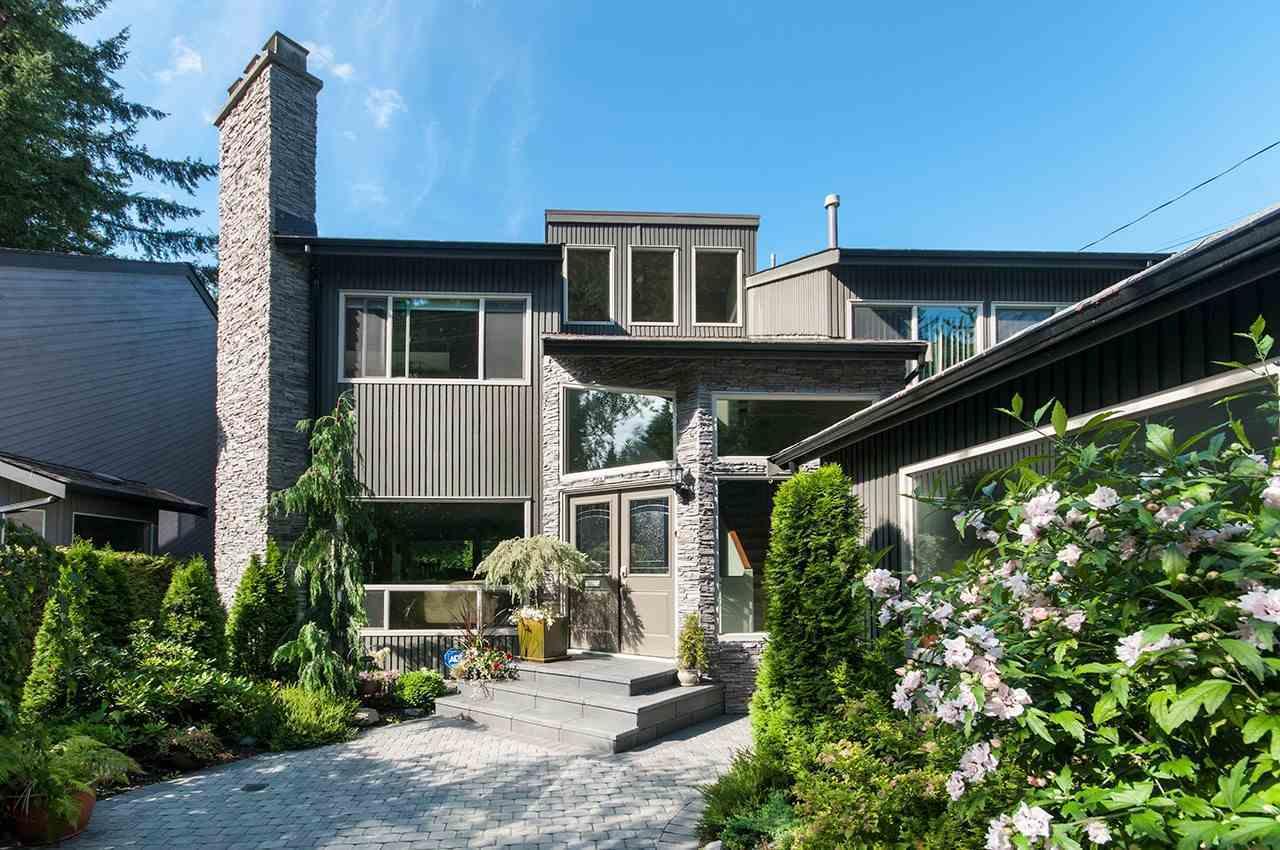 555-palisade-drive-canyon-heights-nv-north-vancouver-01 at 555 Palisade Drive, Canyon Heights NV, North Vancouver