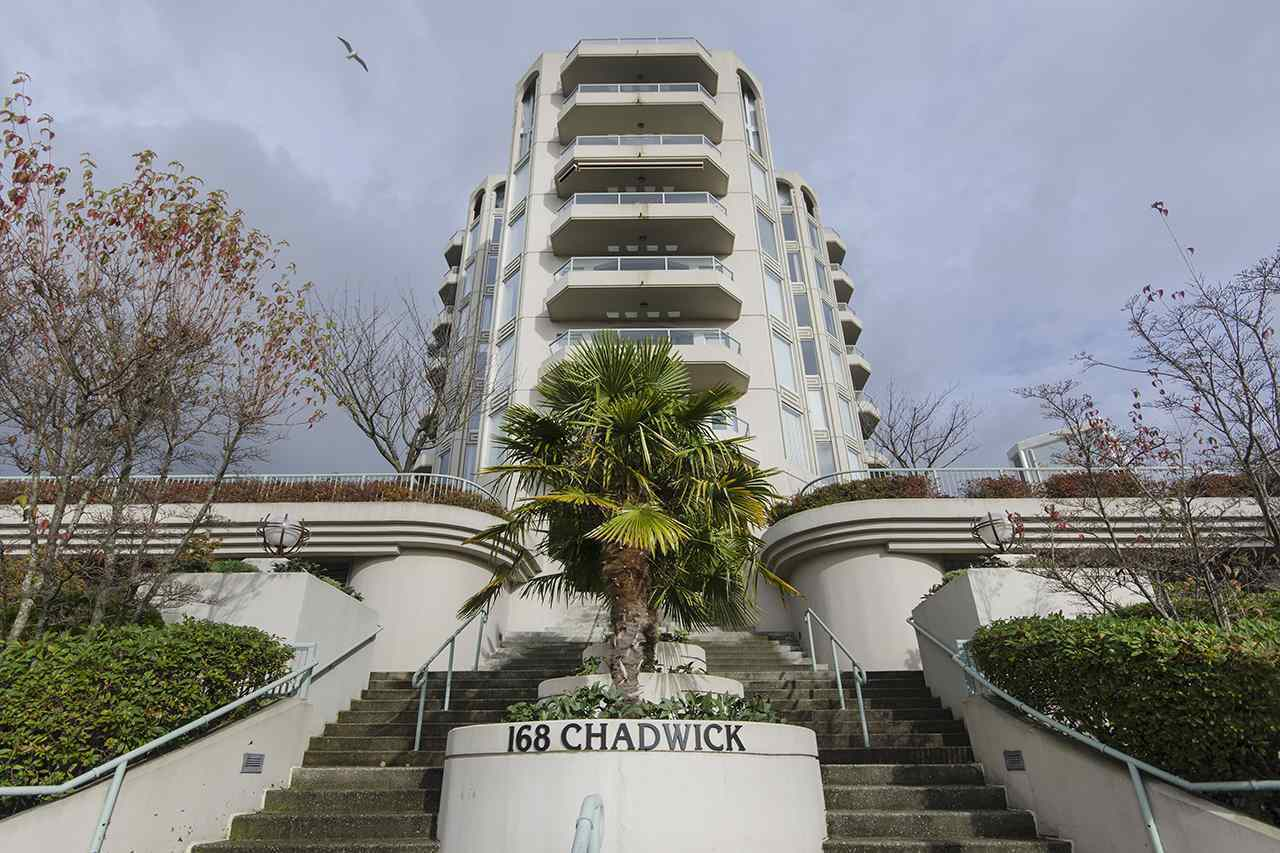 168-chadwick-court-lower-lonsdale-north-vancouver-17 at 805 - 168 Chadwick Court, Lower Lonsdale, North Vancouver