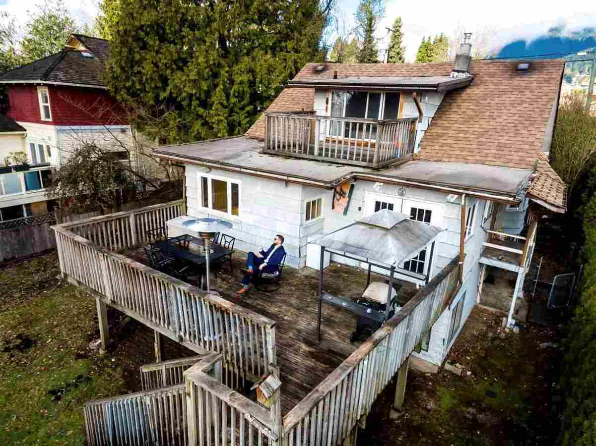 265-w-queens-road-upper-lonsdale-north-vancouver-17 at 265 W Queens Road, Upper Lonsdale, North Vancouver