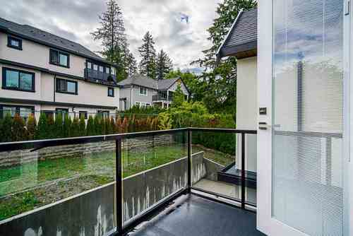 14678-st-andrews-drive-bolivar-heights-north-surrey-37 at 14678 St. Andrews Drive, Bolivar Heights, North Surrey