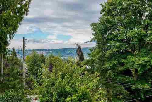 14678-st-andrews-drive-bolivar-heights-north-surrey-38 at 14678 St. Andrews Drive, Bolivar Heights, North Surrey