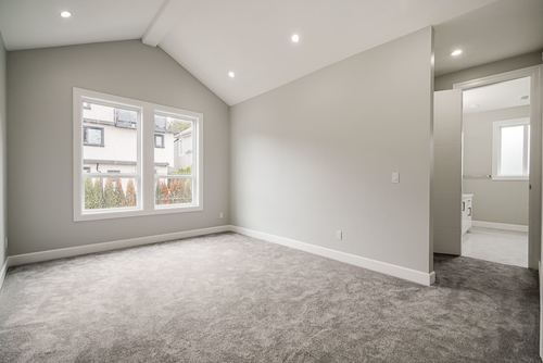 14678-st-andrews-drive-bolivar-heights-north-surrey-39 at 14678 St. Andrews Drive, Bolivar Heights, North Surrey