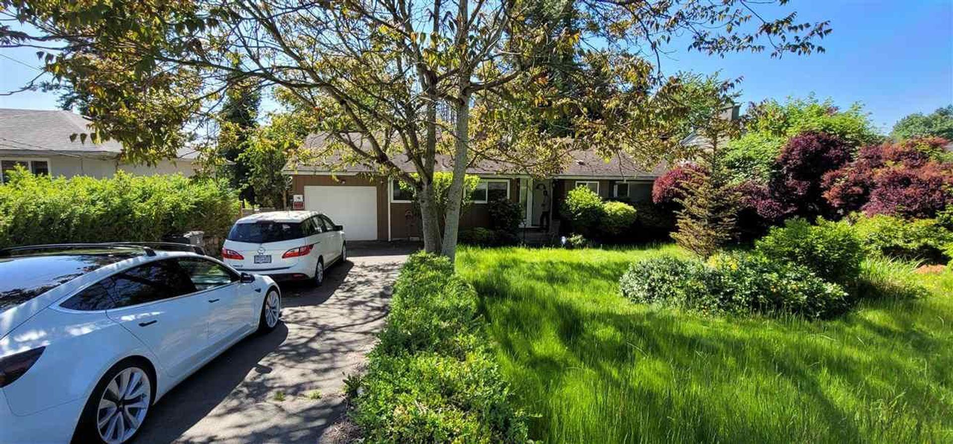 10317 127 Street, Cedar Hills, North Surrey