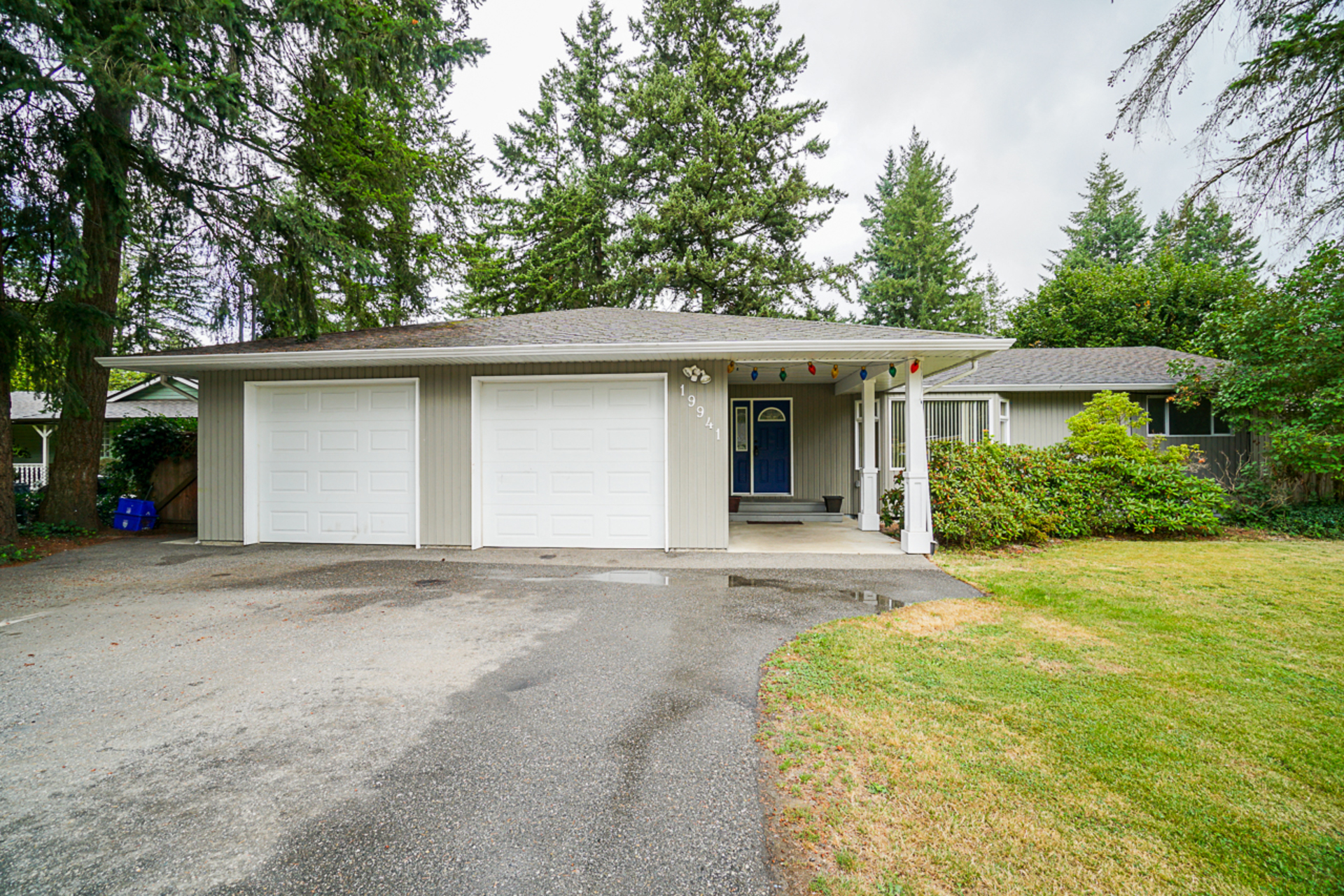 19941 37 Avenue, Brookswood Langley, Langley