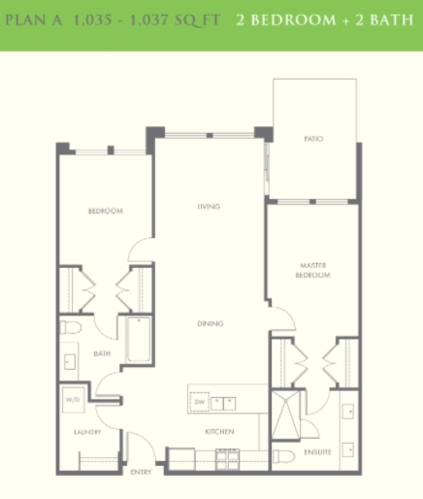 1166-54a-street-tsawwassen-central-tsawwassen-18 at 108 - 1166 54a Street, Tsawwassen Central, Tsawwassen