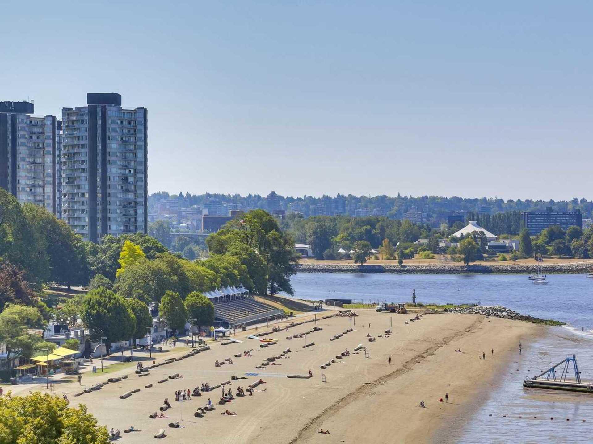 1995-beach-avenue-west-end-vw-vancouver-west-12 at 702 - 1995 Beach Avenue, West End VW, Vancouver West