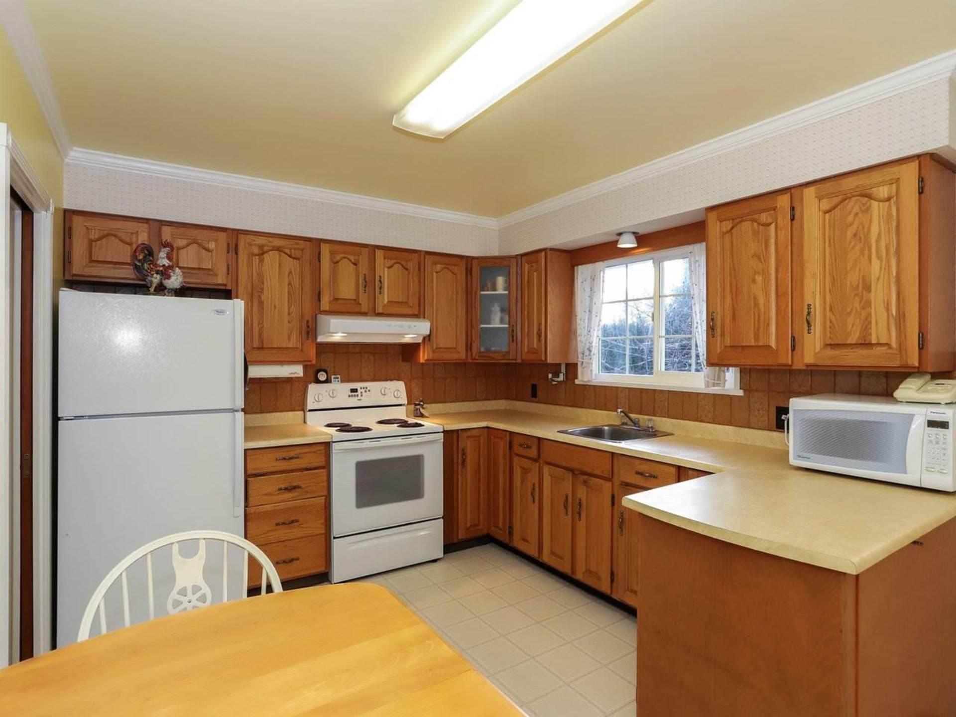 5476-7b-avenue-tsawwassen-central-tsawwassen-06 at 5476 7b Avenue, Tsawwassen Central, Tsawwassen