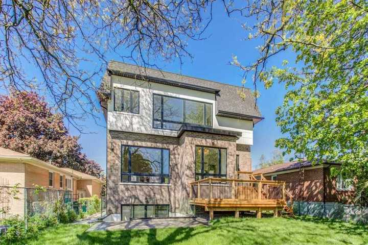 45-heathview-ave-bayview-village-toronto-20 at 45 Heathview Avenue, Bayview Village, Toronto