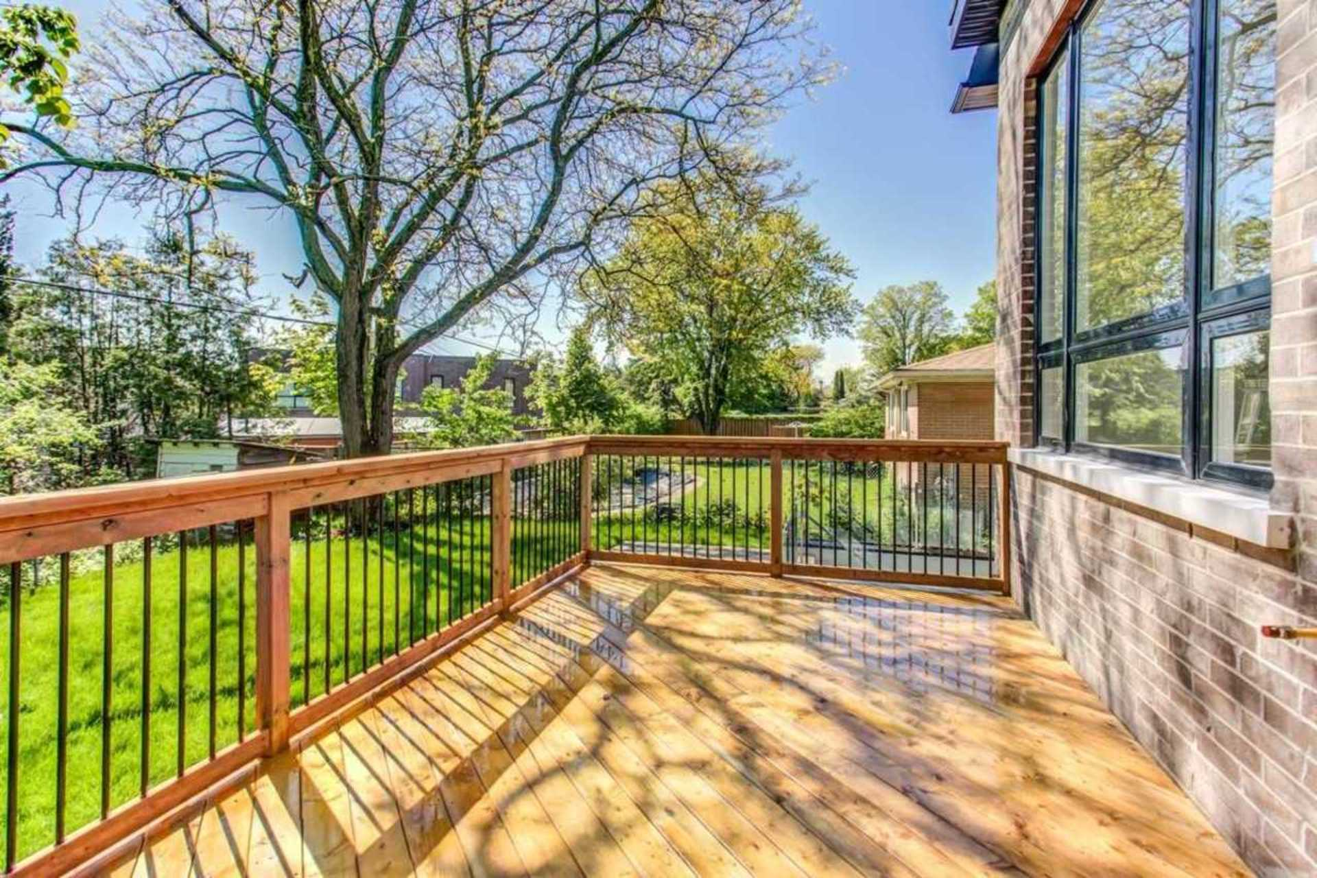 45-heathview-ave-bayview-village-toronto-19 at 45 Heathview Avenue, Bayview Village, Toronto