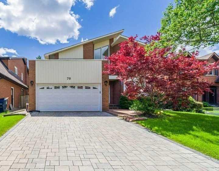 70-clarinda-dr-bayview-village-toronto-01 at 70 Clarinda Drive, Bayview Village, Toronto