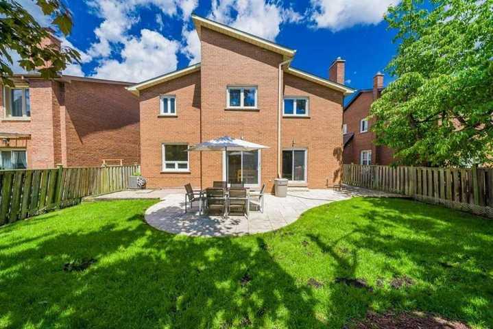 70-clarinda-dr-bayview-village-toronto-20 at 70 Clarinda Drive, Bayview Village, Toronto