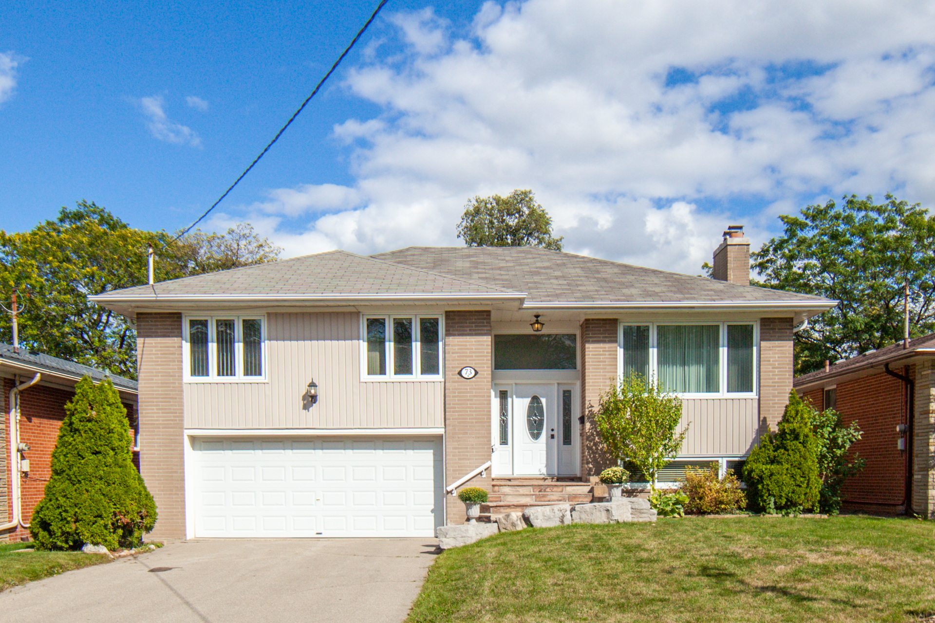 73 Heathview Avenue, Bayview Village, Toronto 2