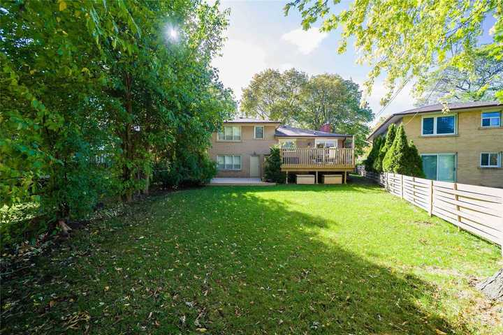 19-brucedale-cres-bayview-village-toronto-20 at 19 Brucedale Crescent, Bayview Village, Toronto