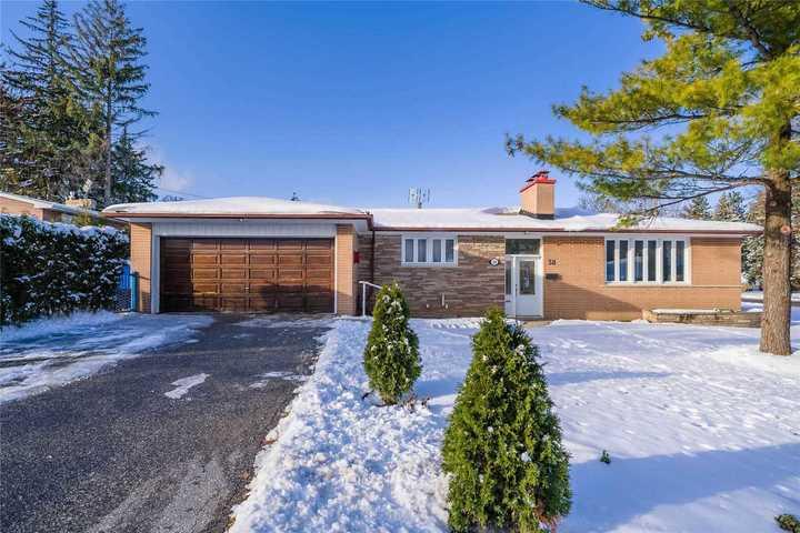 38-blithfield-ave-bayview-village-toronto-01 at 38 Blithfield Avenue, Bayview Village, Toronto