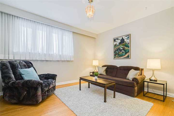 38-blithfield-ave-bayview-village-toronto-11 at 38 Blithfield Avenue, Bayview Village, Toronto