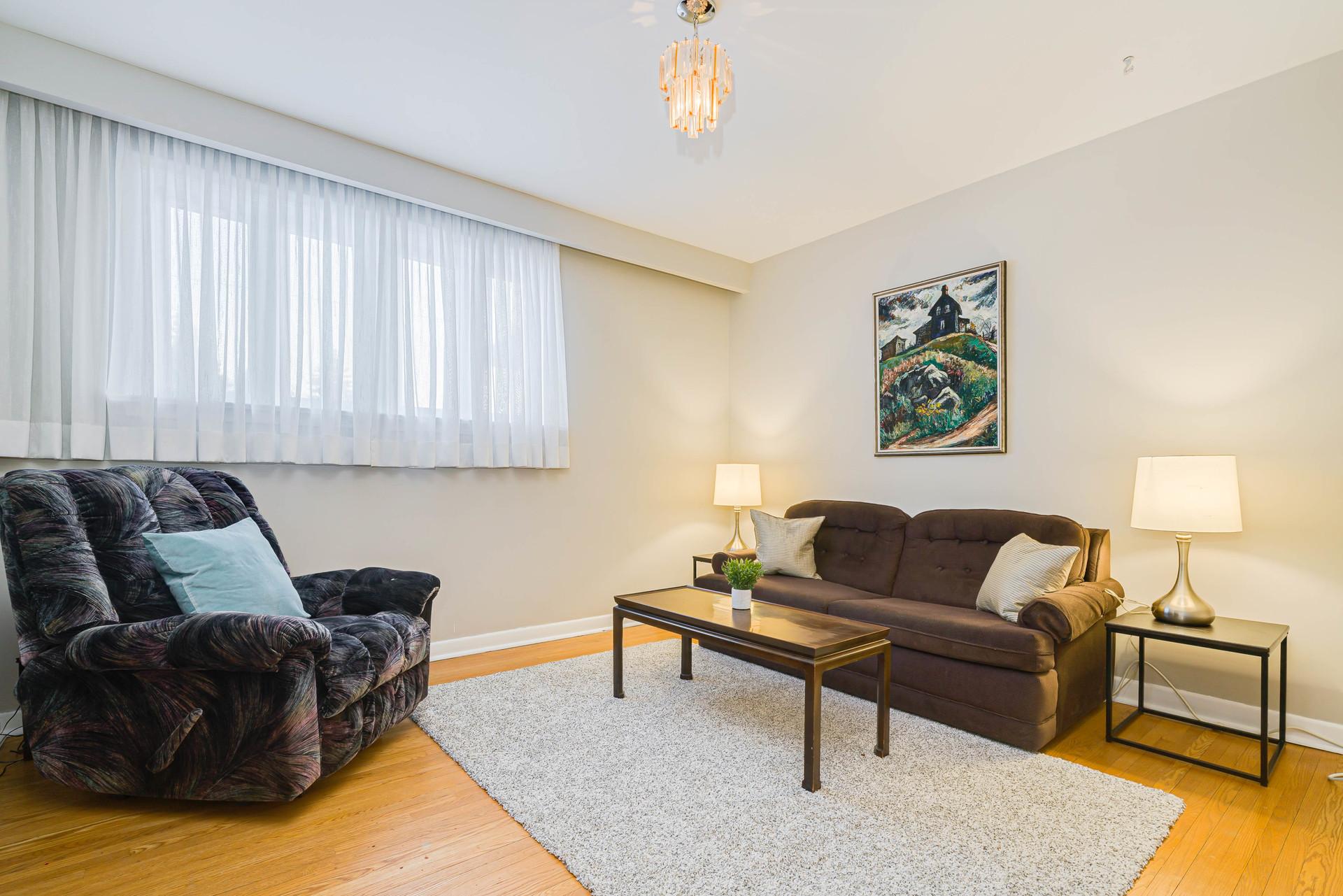 highres_025 at 38 Blithfield Avenue, Bayview Village, Toronto