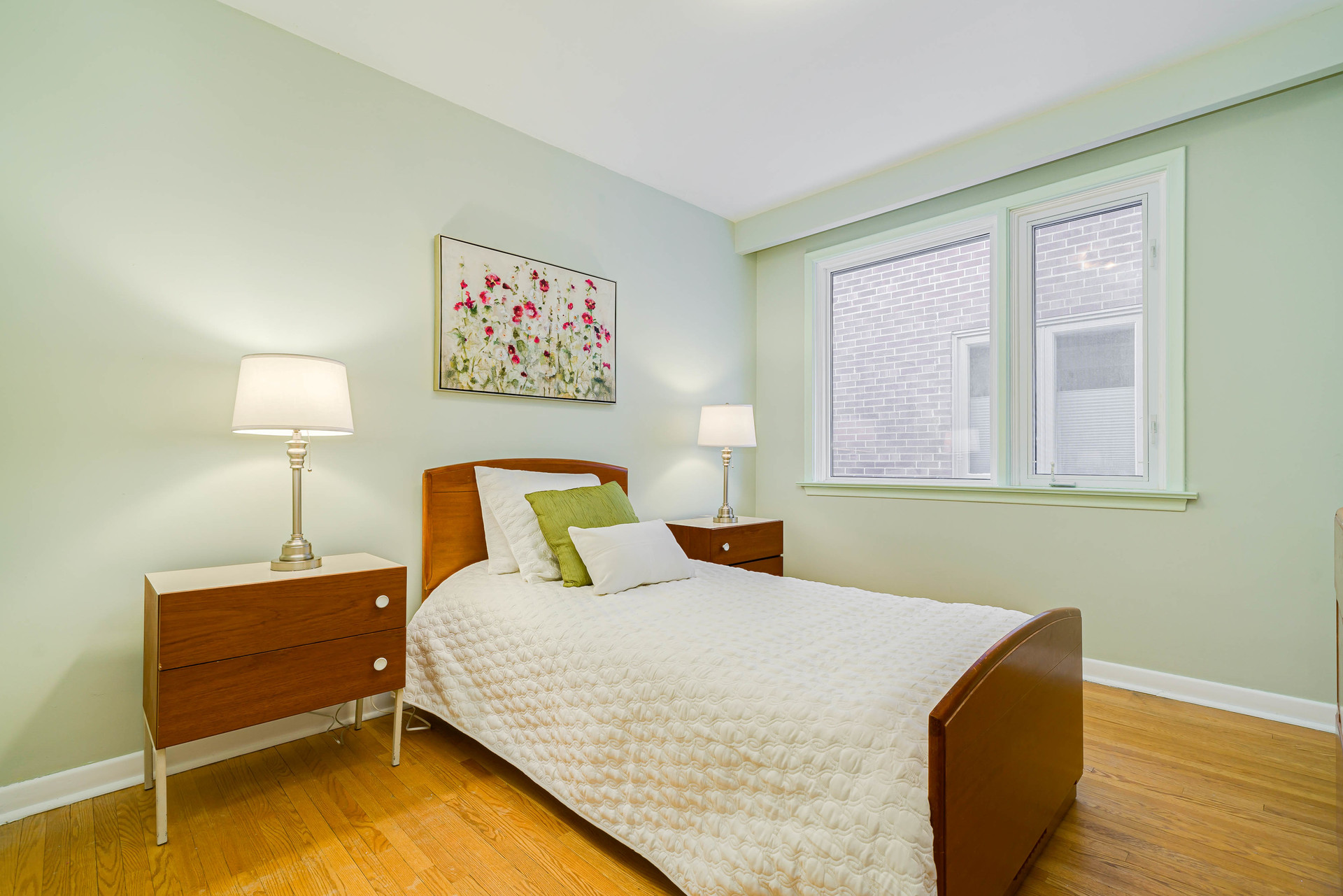 highres_028 at 38 Blithfield Avenue, Bayview Village, Toronto