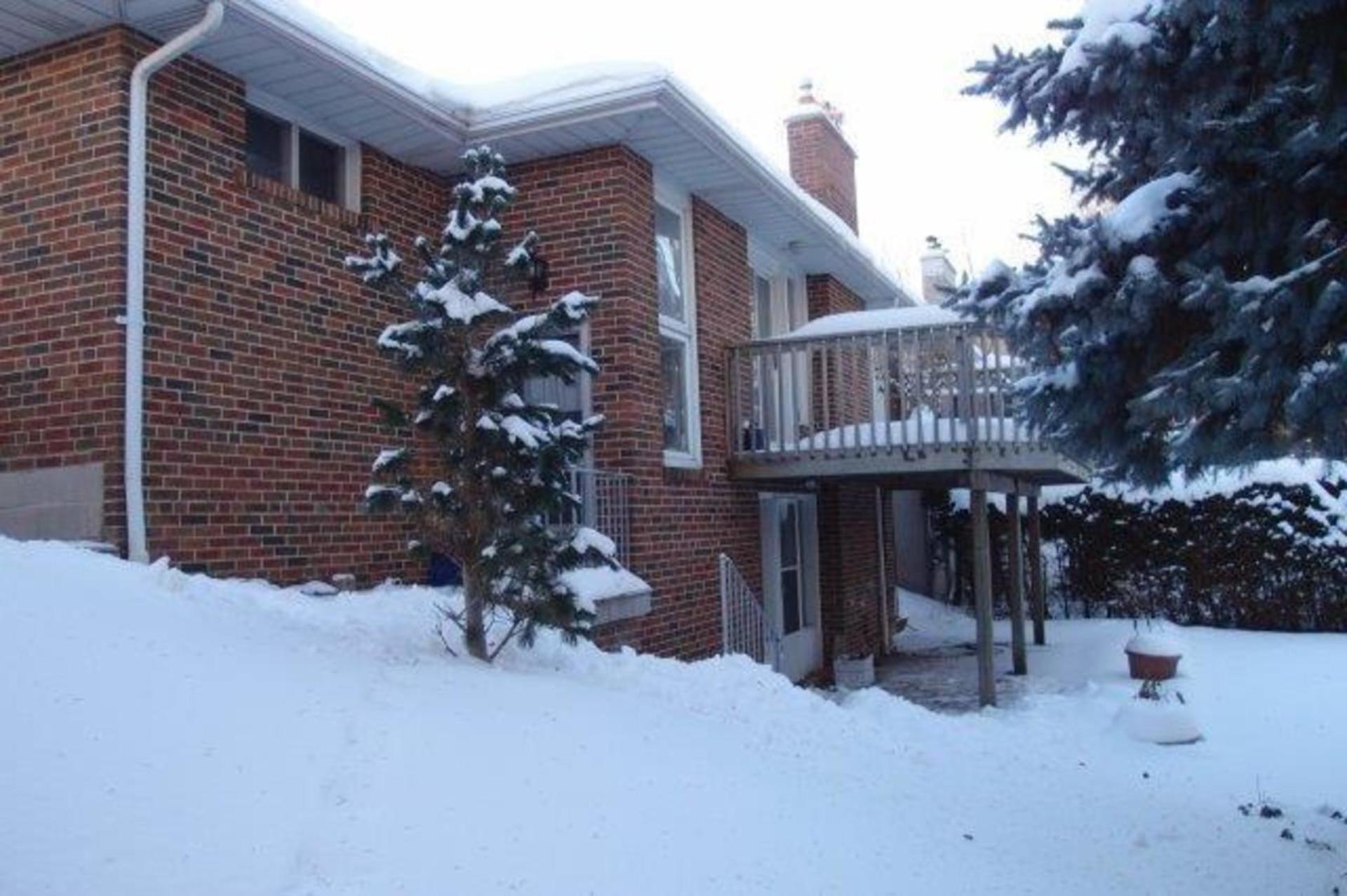 38-millgate-cres-bayview-village-toronto-09 at 38 Millgate Crescent, Bayview Village, Toronto