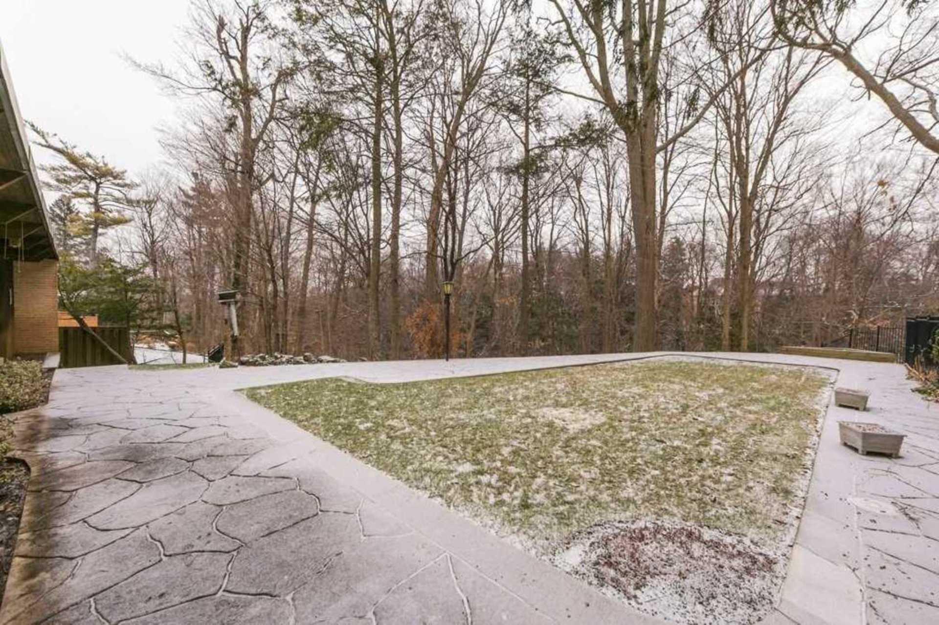 47-hi-mount-dr-bayview-village-toronto-19 at 47 Hi Mount Drive, Bayview Village, Toronto