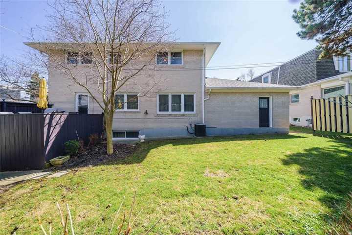30-blue-ridge-rd-bayview-village-toronto-34 at 30 Blue Ridge Road, Bayview Village, Toronto