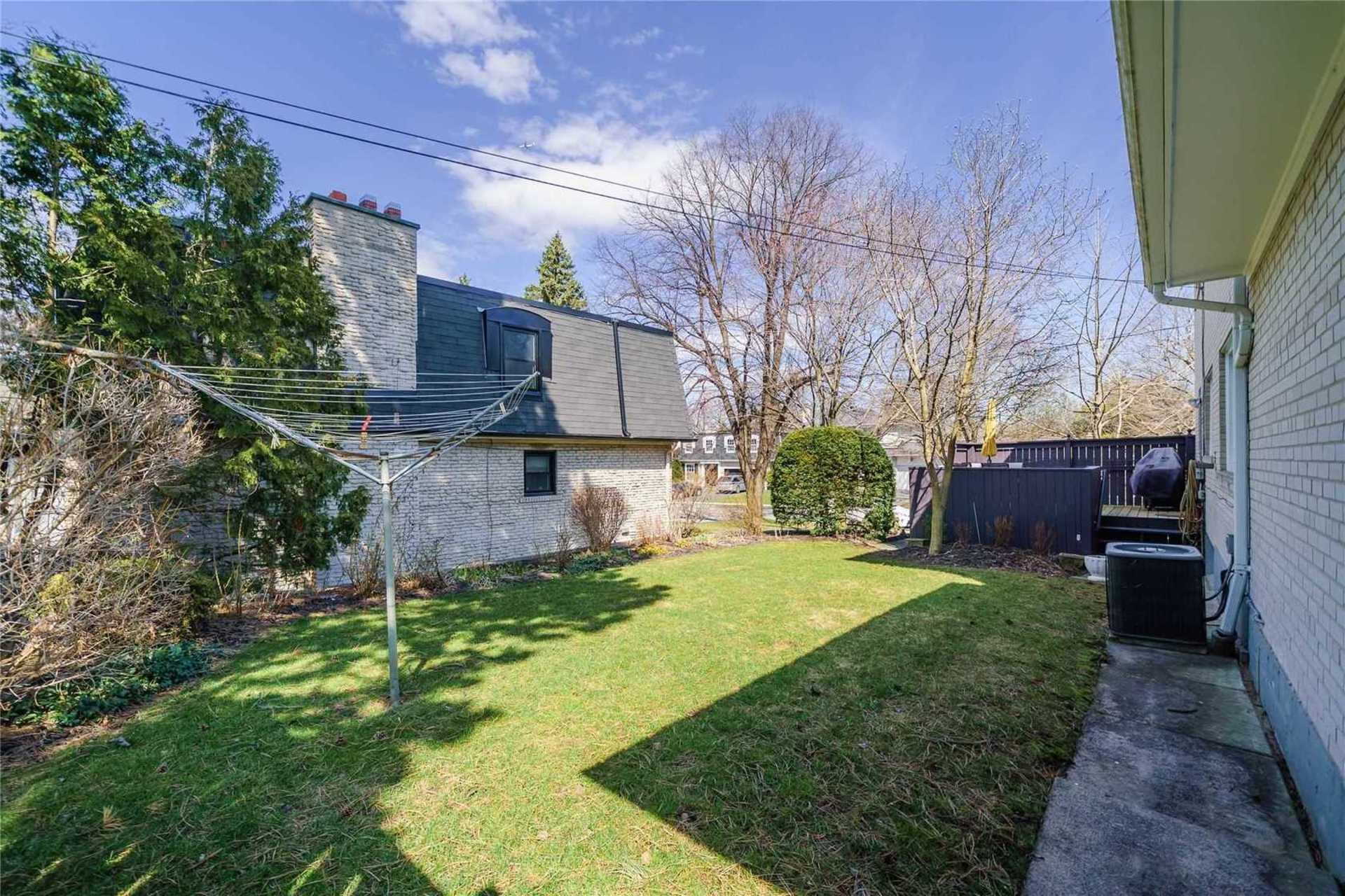 30-blue-ridge-rd-bayview-village-toronto-32 at 30 Blue Ridge Road, Bayview Village, Toronto