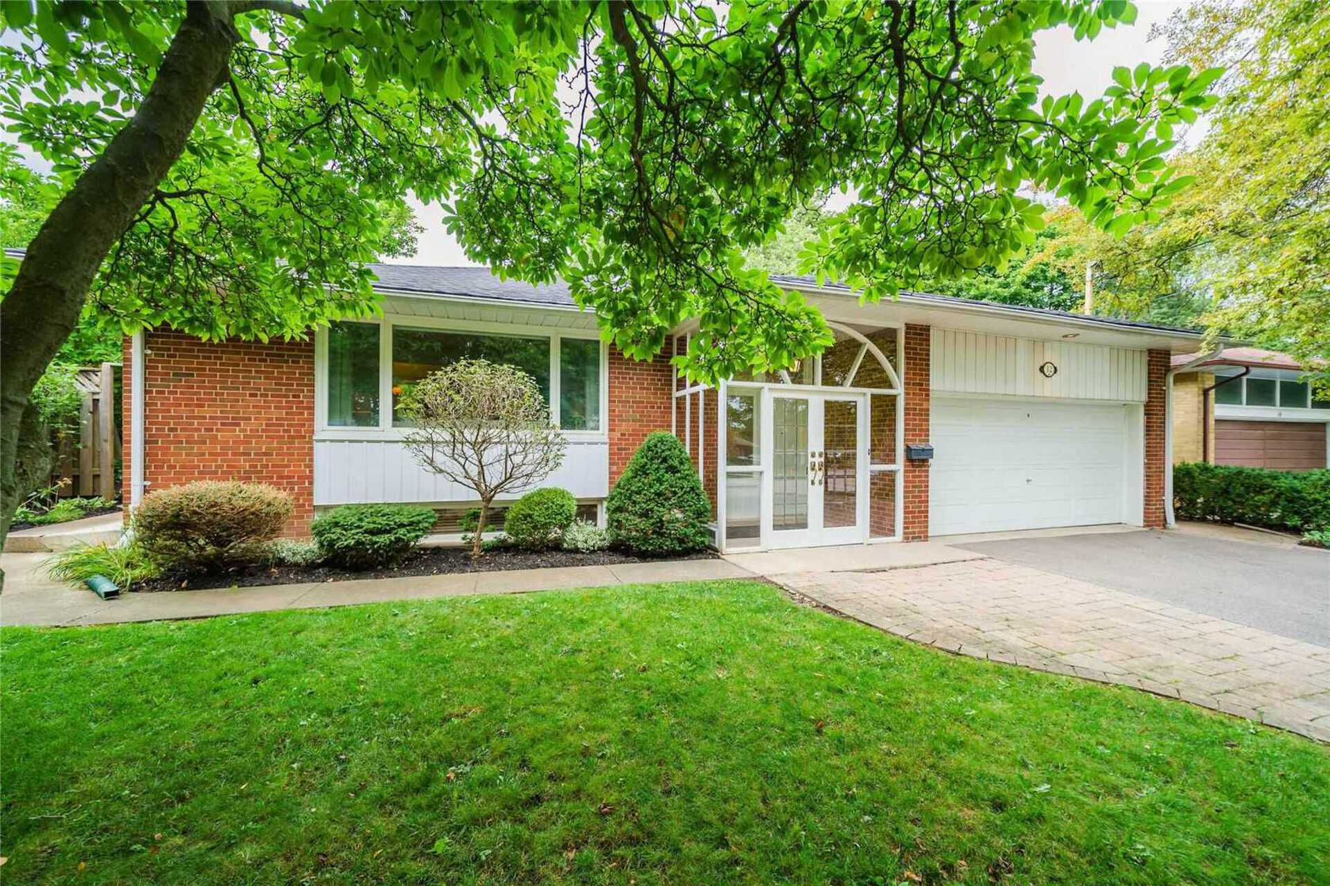 12-bayberry-cres-bayview-village-toronto-29 at 12 Bayberry Crescent, Bayview Village, Toronto
