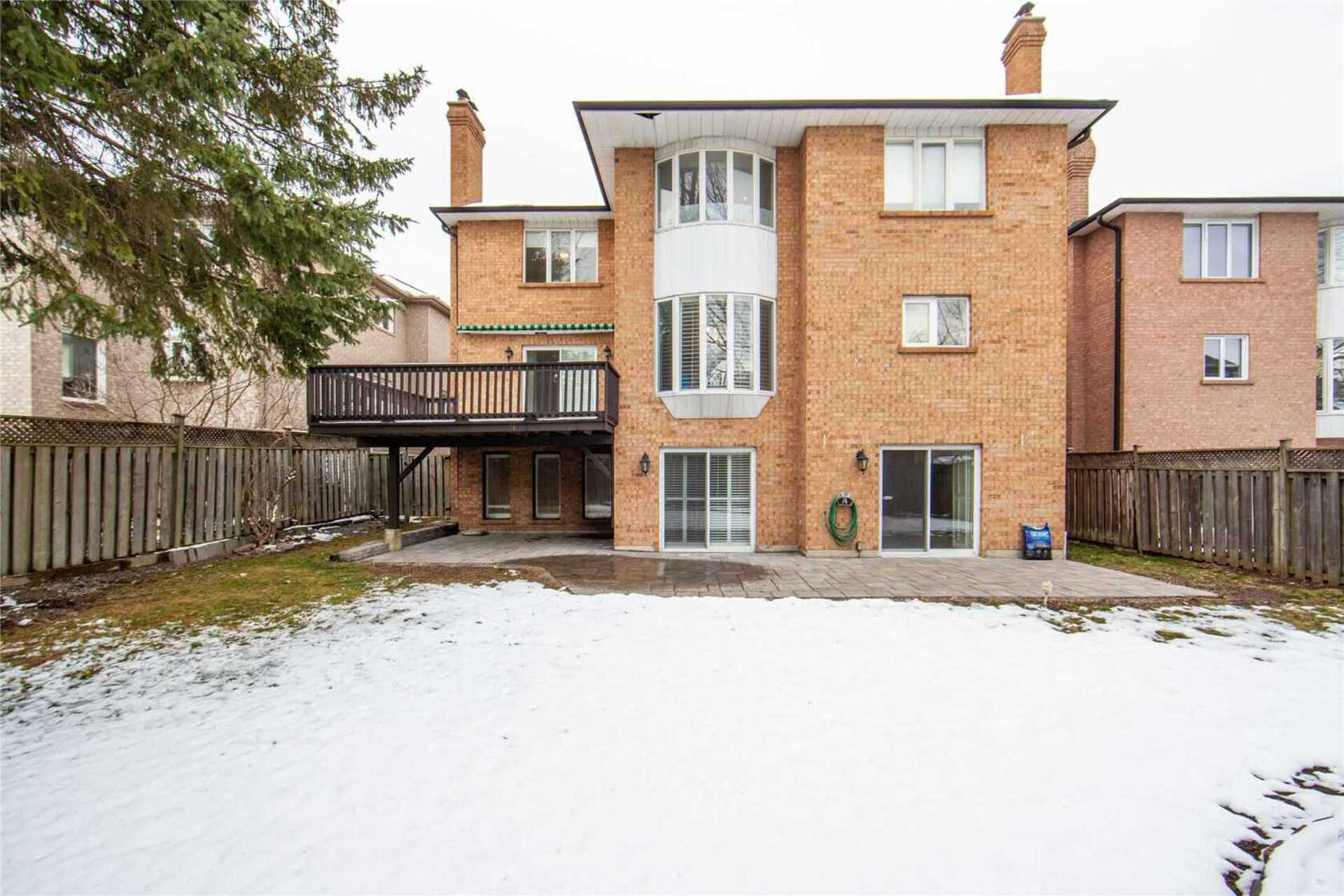 35-addison-st-north-richvale-richmond-hill-38 at 35 Addison Street, North Richvale, Richmond Hill