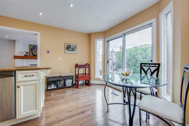 5-clarinda-dr-bayview-village-toronto-11 at 5 Clarinda Drive, Bayview Village, Toronto