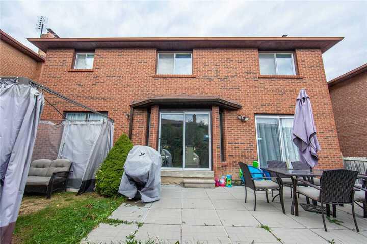5-clarinda-dr-bayview-village-toronto-19 at 5 Clarinda Drive, Bayview Village, Toronto