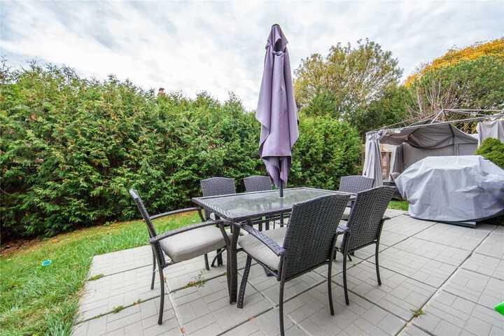 5-clarinda-dr-bayview-village-toronto-20 at 5 Clarinda Drive, Bayview Village, Toronto