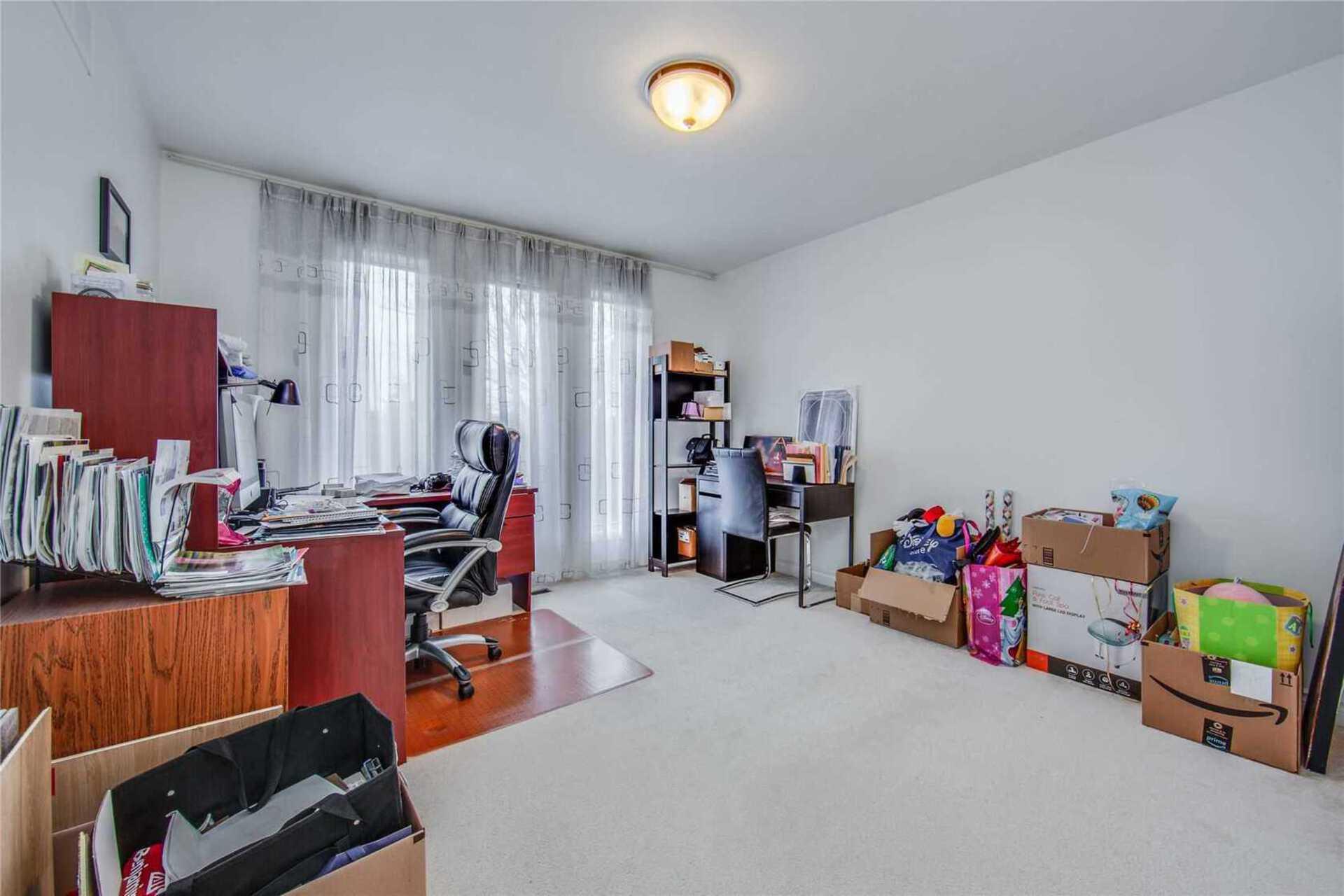5-clarinda-dr-bayview-village-toronto-17 at 5 Clarinda Drive, Bayview Village, Toronto