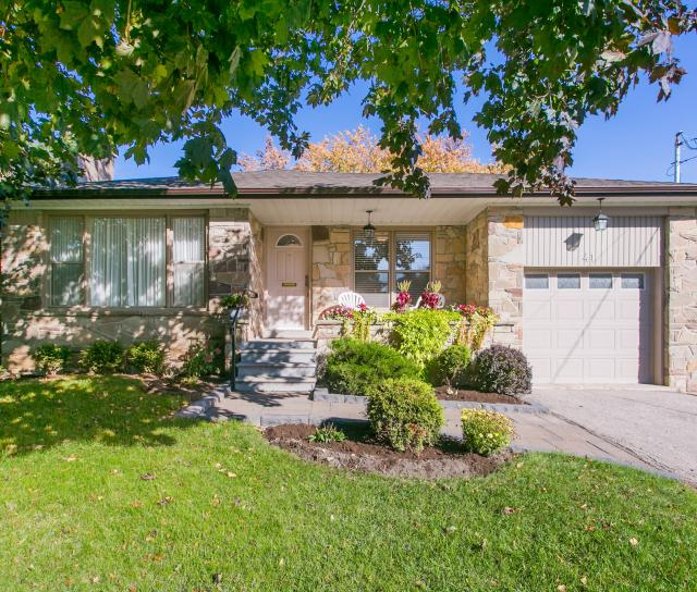 41 Heathview Avenue, Bayview Village, Toronto 2