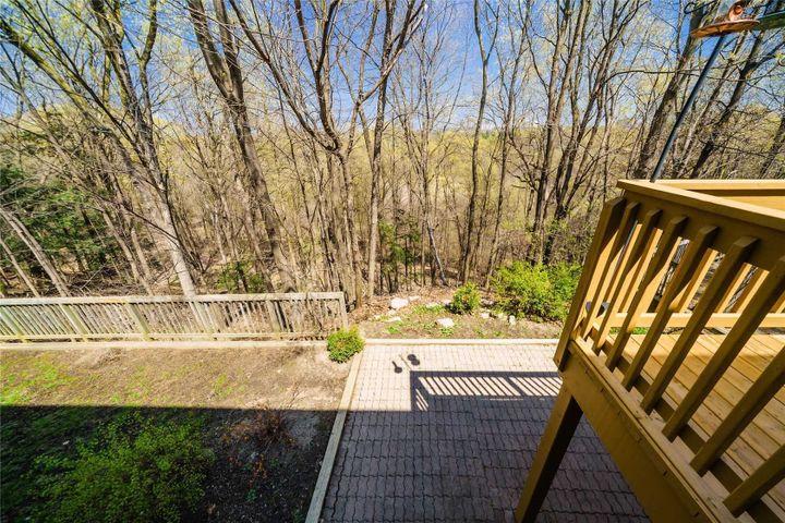 22-woodthrush-crt-bayview-village-toronto-29 at 22 Woodthrush Court, Bayview Village, Toronto
