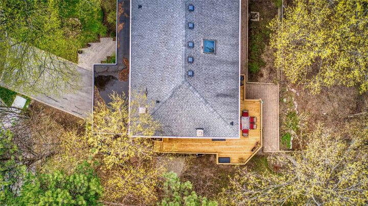 22-woodthrush-crt-bayview-village-toronto-37 at 22 Woodthrush Court, Bayview Village, Toronto