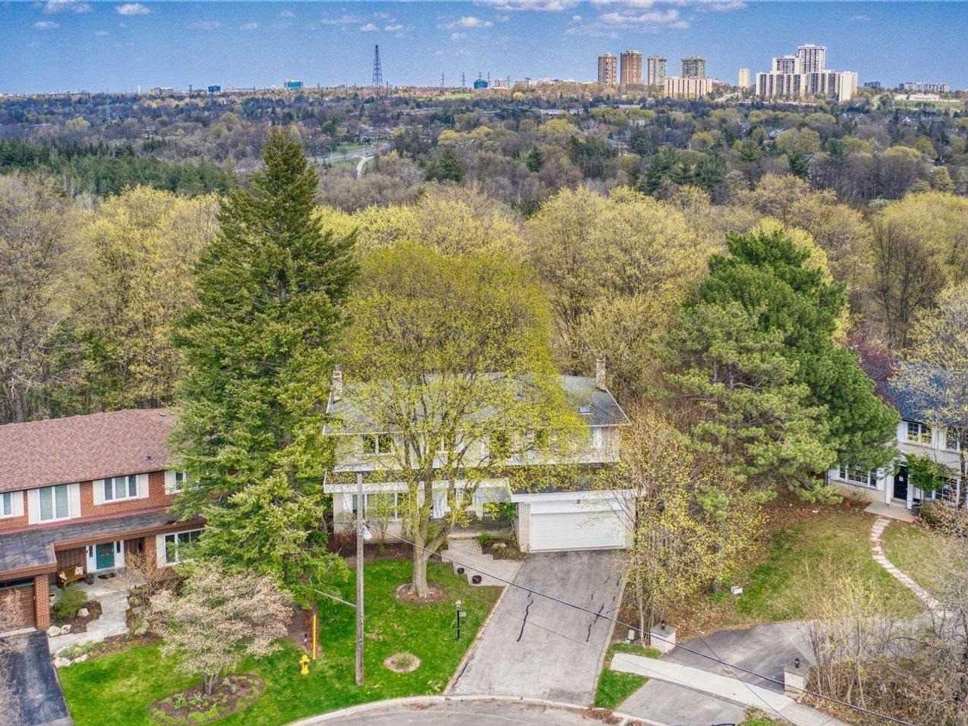 22-woodthrush-crt-bayview-village-toronto-33 at 22 Woodthrush Court, Bayview Village, Toronto