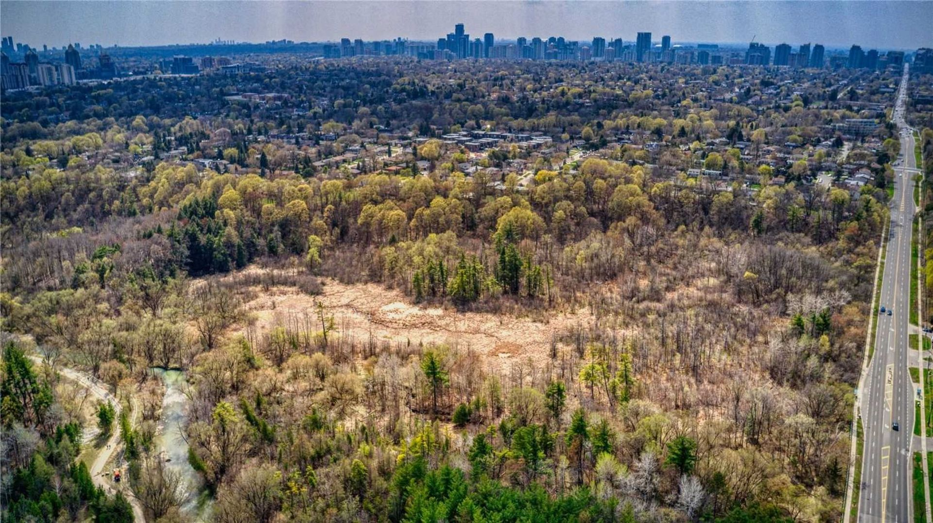 22-woodthrush-crt-bayview-village-toronto-36 at 22 Woodthrush Court, Bayview Village, Toronto